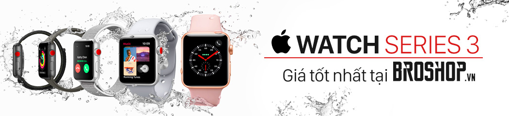 Apple Watch Cũ