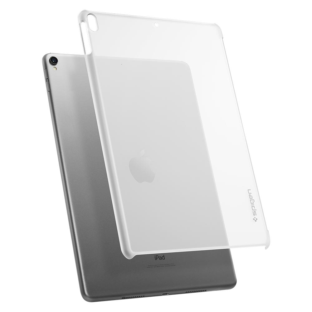 Ốp lưng SPIGEN iPad Pro 10.5 / iPad Air 3 2019 Case Thin Fit