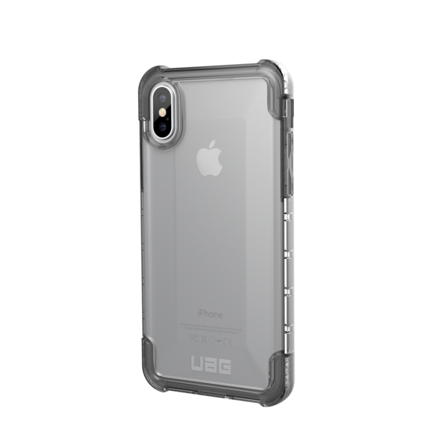 UAG iPhone XS Plyo
