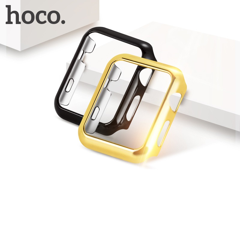 Cover Hoco Apple Watch S1 S2 S3 Case