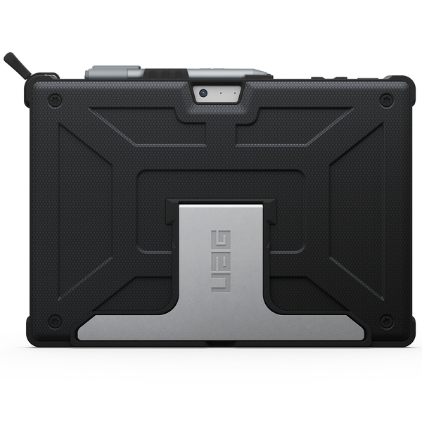 UAG CASE FOR MICROSOFT SURFACE PRO (2017) SURFACE PRO 4
