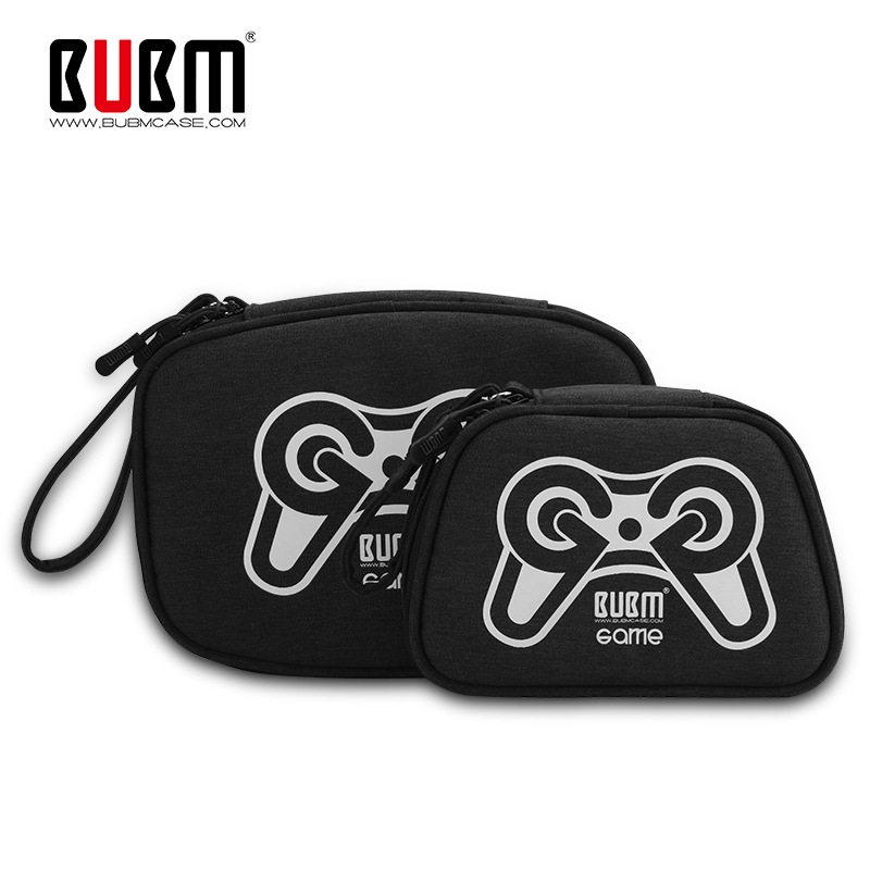Controller Case BUBM Nintendo Switch
