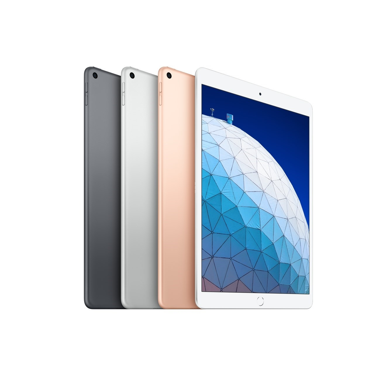 iPad Air 3 2019 (WIFI)