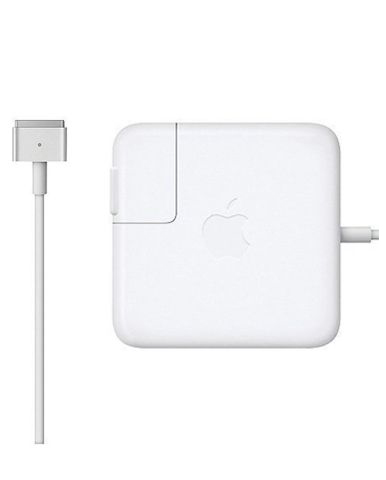 Sạc Macbook Magsafe 2 60W