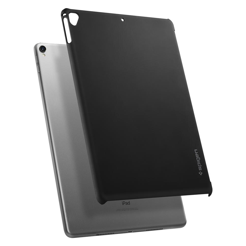 Ốp lưng SPIGEN iPad Pro 12.9 (2017) Case Thin Fit