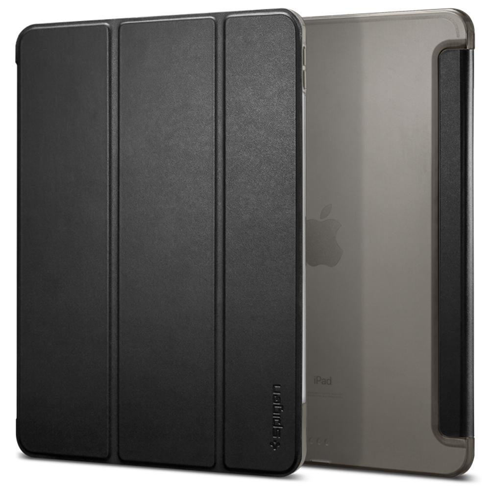 SPIGEN iPad Pro 12.9 (2018) Case Smart Fold