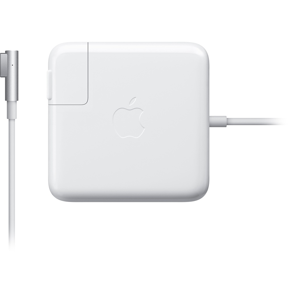 Sạc Macbook Magsafe 1 60W