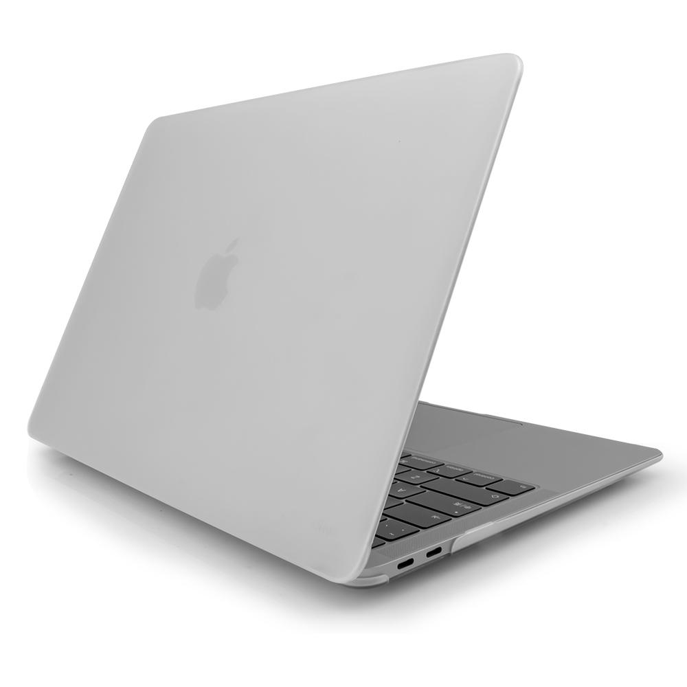 Ốp JCPAL Macbook Air 2018 13 inch Ultra-thin