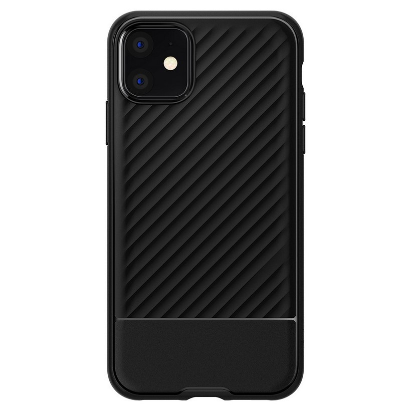 Ốp lưng SPIGEN iPhone 11 Case Core Armor