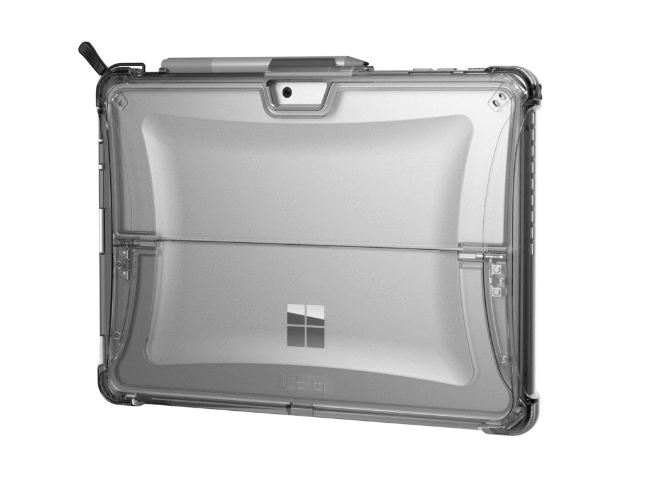 Ốp lưng UAG CASE FOR MICROSOFT SURFACE PRO 4 / 5 / 6 / 7 PLYO