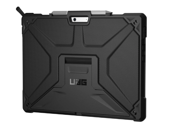 Ốp lưng UAG CASE FOR MICROSOFT SURFACE PRO X METROPOLIS
