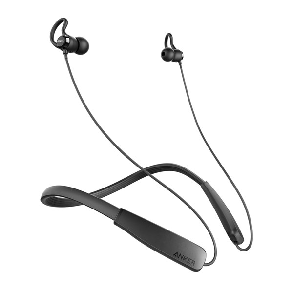 Tai Nghe Bluetooth Anker SoundBuds Lite ( Rise )