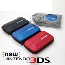 Case New Nintendo 3DS