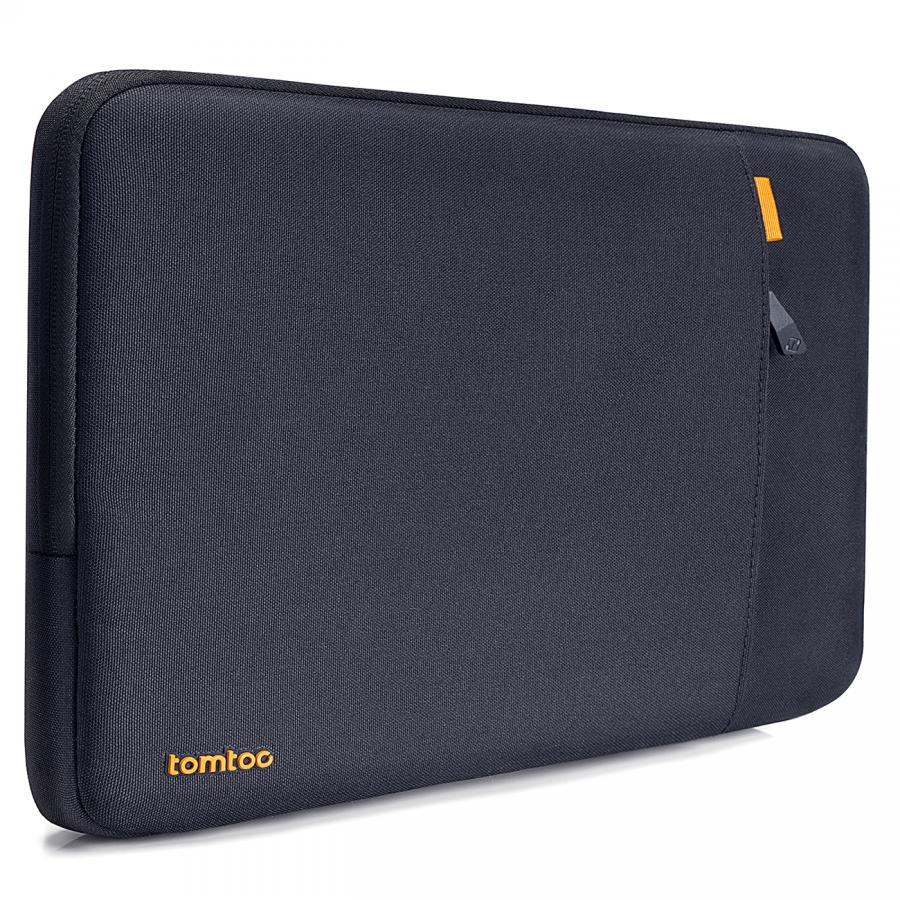 "Túi chống sốc TOMTOC 360° Protective MACBOOK PRO 15"" NEW"