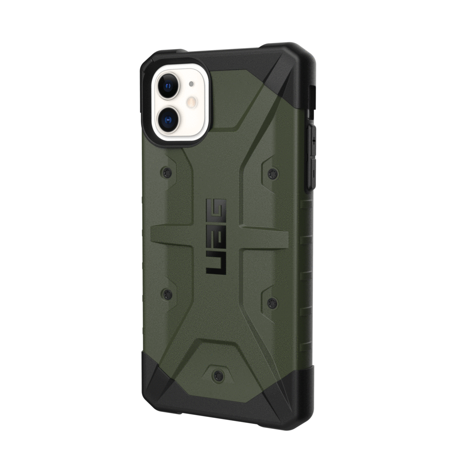 Ốp lưng UAG iPhone 11 Pathfinder