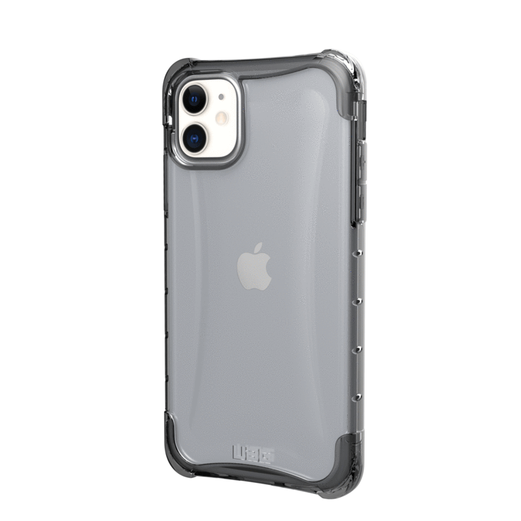 Ốp lưng UAG iPhone 11 Plyo