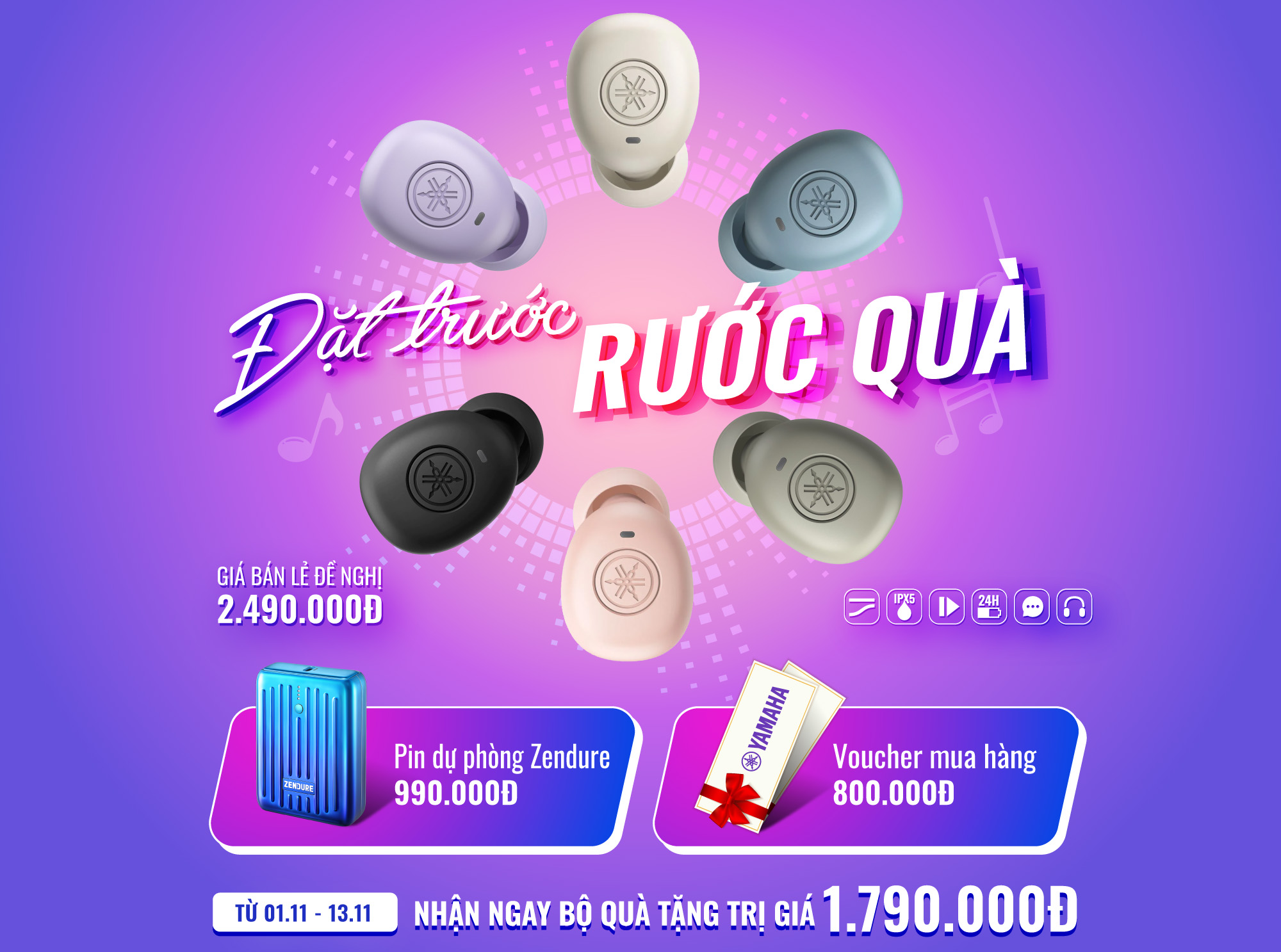 bao-gia-apple-watch