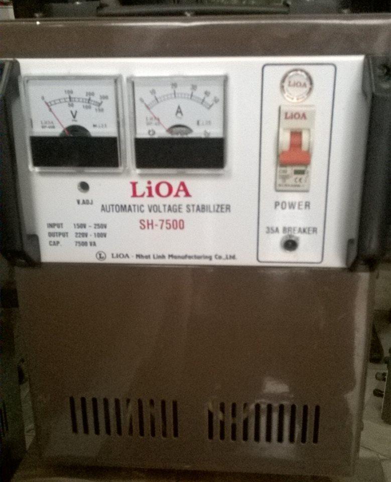 lioa-7-5-kva-hang-ton-kho-lioavn-net