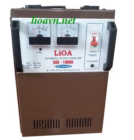 on-ap-lioa-10kva-dri-10000-lioavn-net.