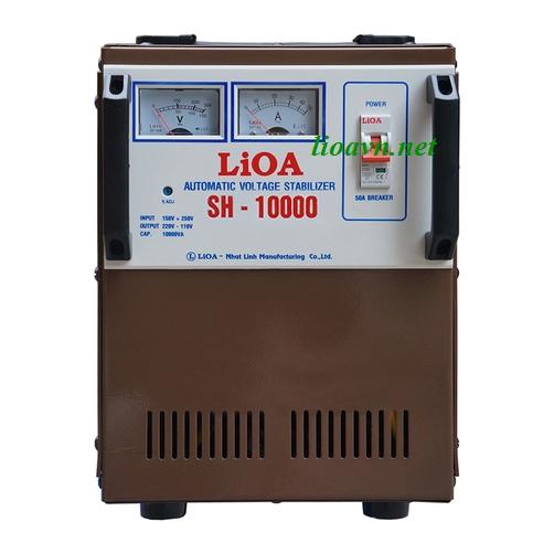 on-ap-lioa-10kva-sh-10000-lioavn-net