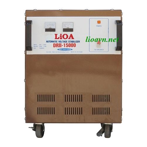 on-ap-lioa-15kva-drii-15000-lioavn-net