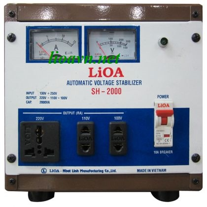 on-ap-lioa-2kva-sh-2000-lioavn-net