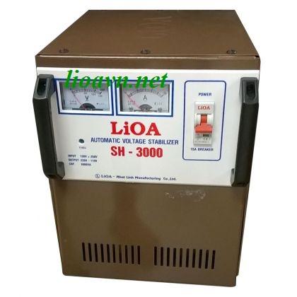 on-ap-lioa-3kva-sh-3000-lioavn-net