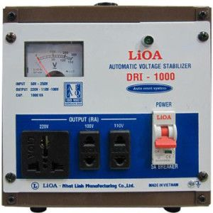 on-ap-lioa-dri-1000-lioavn-net