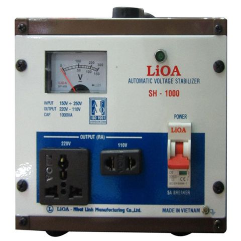 on-ap-lioa-sh-1000-lioavn-net