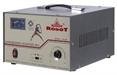 NẠP ROBOT 10A 12VDC