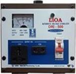LIOA 1PHA 500VA DRI-500 (90V~250V)
