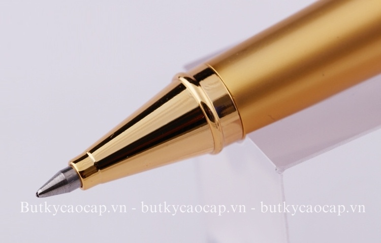 Tay nắm bút cao cấp Picasso PS-902 Gold