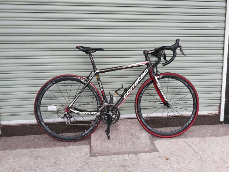 Chuyên cung cấp Xe Đạp Đua,Mtb,Touring...nhập khẩu Châu Âu,xe đạp Nhật - 13