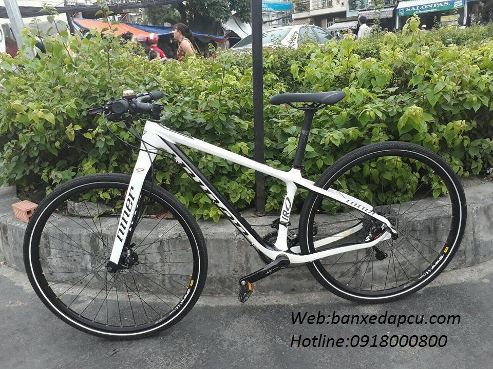 Chuyên cung cấp Xe Đạp Đua,Mtb,Touring...nhập khẩu Châu Âu,xe đạp Nhật - 31