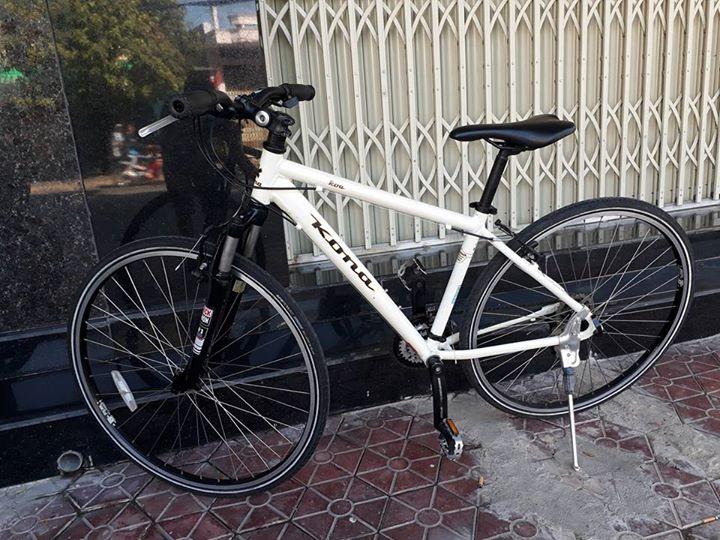 Chuyên cung cấp Xe Đạp Đua,Mtb,Touring...nhập khẩu Châu Âu,xe đạp Nhật - 41