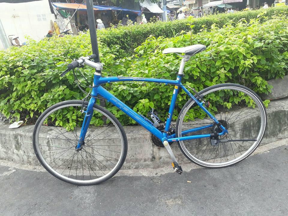 Chuyên cung cấp Xe Đạp Đua,Mtb,Touring...nhập khẩu Châu Âu,xe đạp Nhật - 28