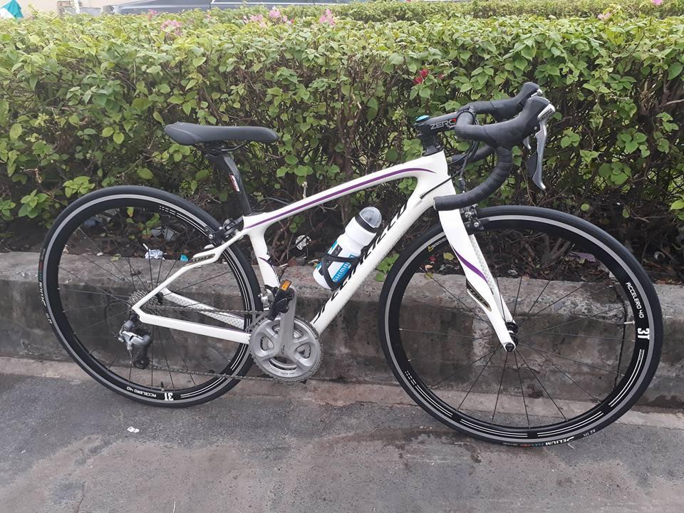 Chuyên cung cấp Xe Đạp Đua,Mtb,Touring...nhập khẩu Châu Âu,xe đạp Nhật - 11
