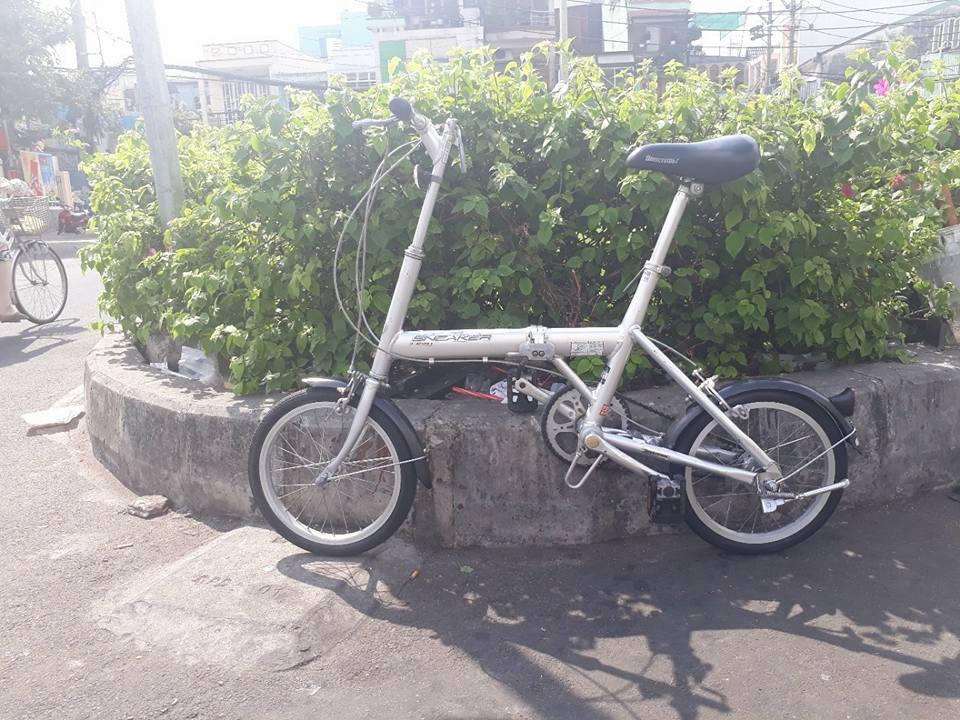Chuyên cung cấp Xe Đạp Đua,Mtb,Touring...nhập khẩu Châu Âu,xe đạp Nhật - 44