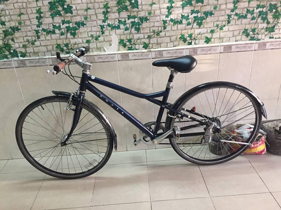 Chuyên cung cấp Xe Đạp Đua,Mtb,Touring...nhập khẩu Châu Âu,xe đạp Nhật - 40