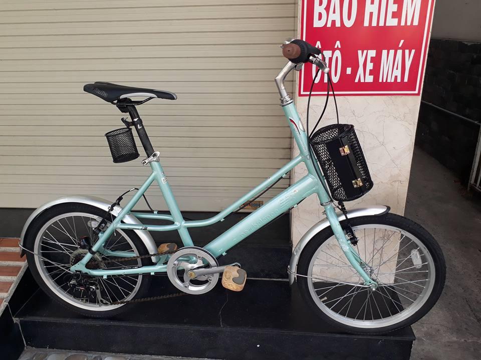 Chuyên cung cấp Xe Đạp Đua,Mtb,Touring...nhập khẩu Châu Âu,xe đạp Nhật - 35