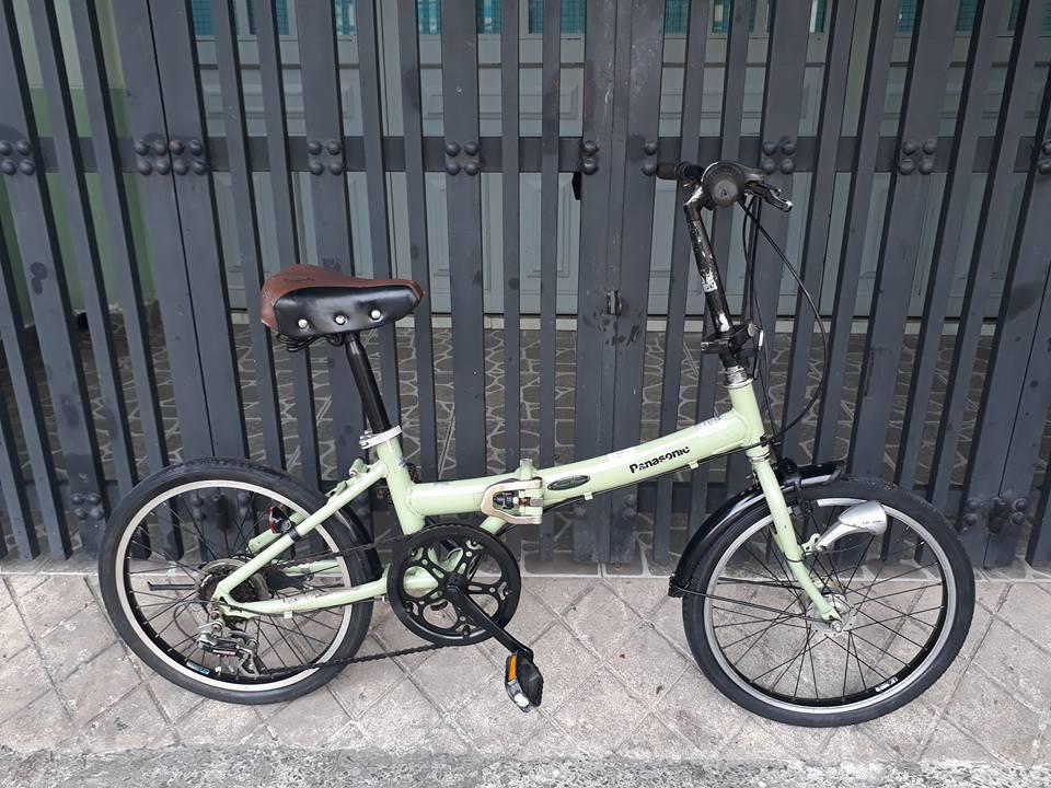 Chuyên cung cấp Xe Đạp Đua,Mtb,Touring...nhập khẩu Châu Âu,xe đạp Nhật - 43