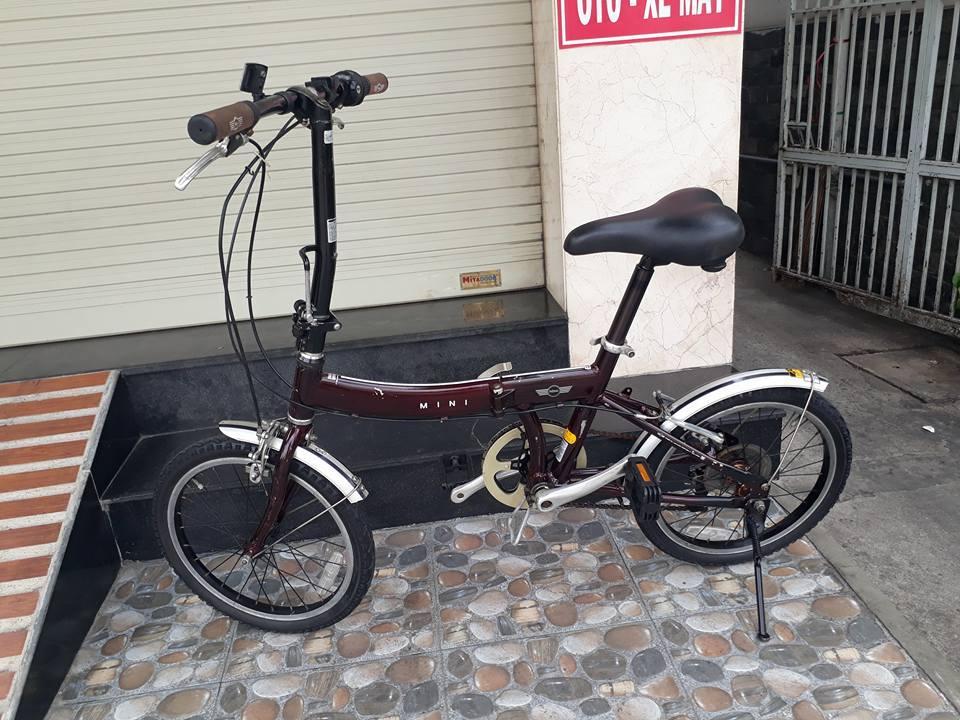 Chuyên cung cấp Xe Đạp Đua,Mtb,Touring...nhập khẩu Châu Âu,xe đạp Nhật - 42