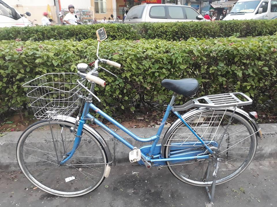 Chuyên cung cấp Xe Đạp Đua,Mtb,Touring...nhập khẩu Châu Âu,xe đạp Nhật - 39