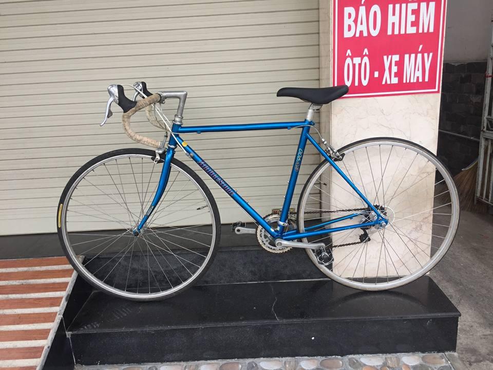 Chuyên cung cấp Xe Đạp Đua,Mtb,Touring...nhập khẩu Châu Âu,xe đạp Nhật - 23