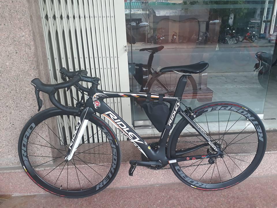 Chuyên cung cấp Xe Đạp Đua,Mtb,Touring...nhập khẩu Châu Âu,xe đạp Nhật - 10