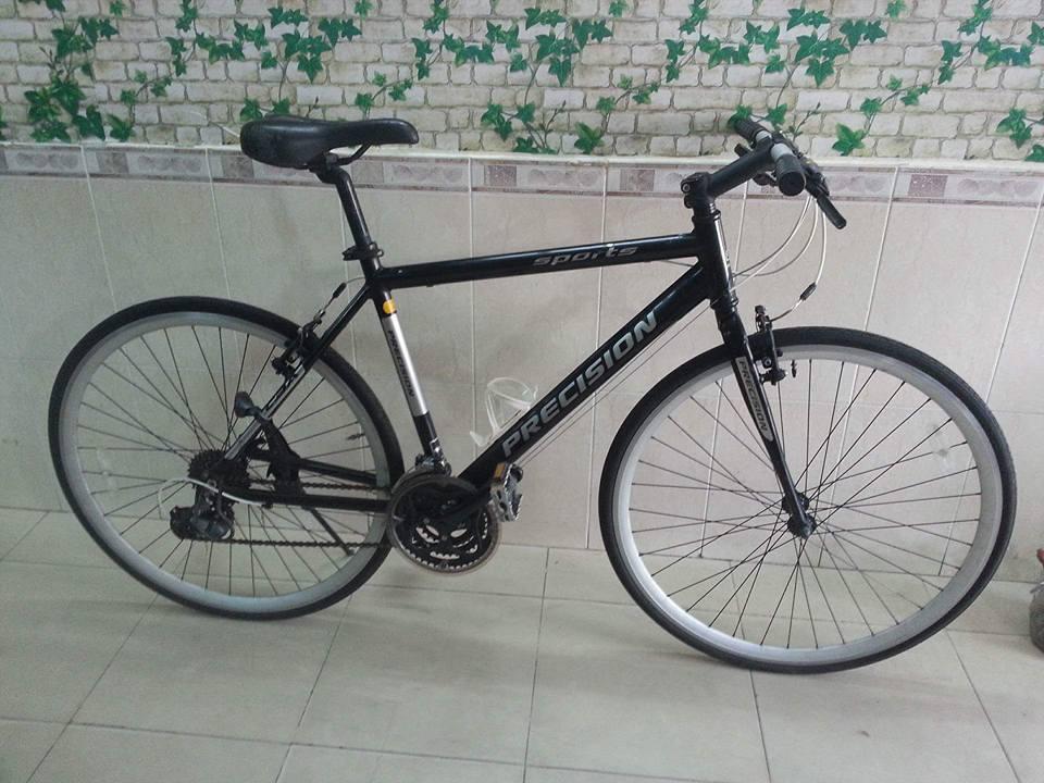 Chuyên cung cấp Xe Đạp Đua,Mtb,Touring...nhập khẩu Châu Âu,xe đạp Nhật - 29