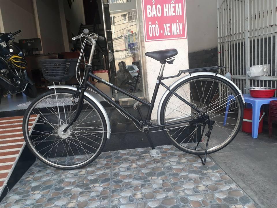 Chuyên sỉ lẻ dòng xe đạp Trâu -Xe đạp láp-Xe đạpThủy thủ-Japan - 15