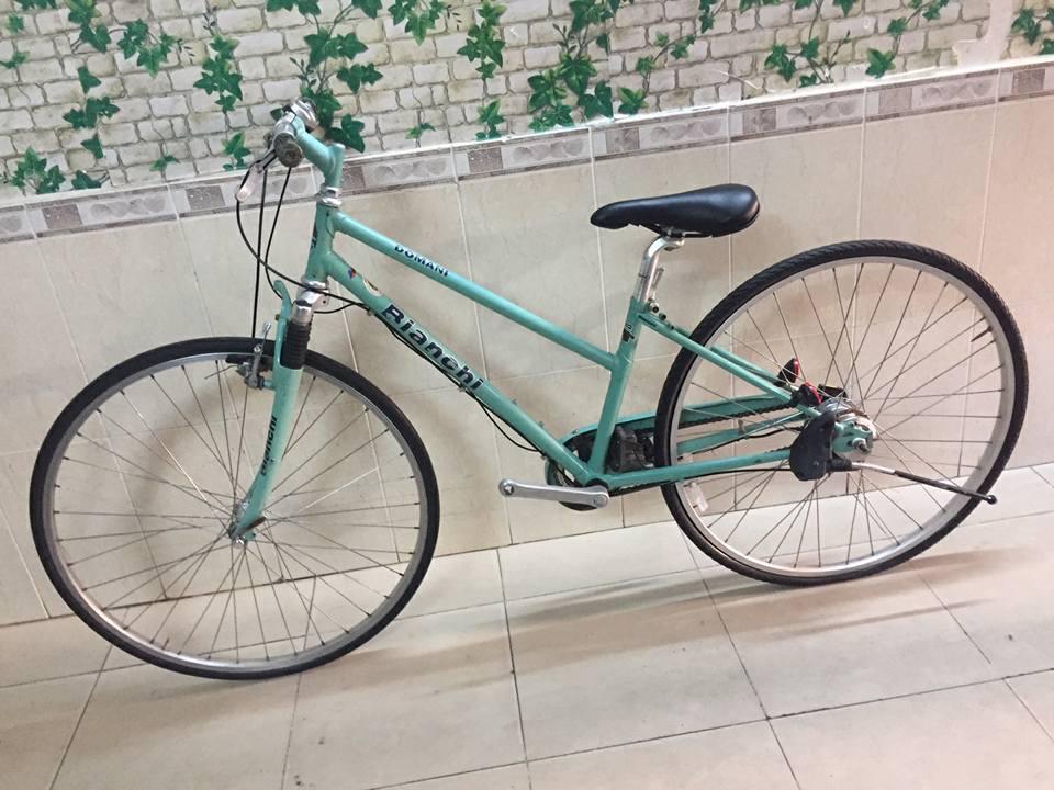 Chuyên cung cấp Xe Đạp Đua,Mtb,Touring...nhập khẩu Châu Âu,xe đạp Nhật - 38