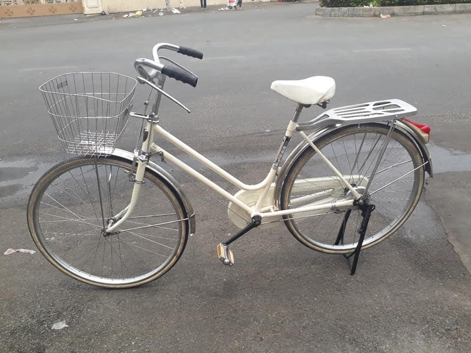 Chuyên sỉ lẻ dòng xe đạp Trâu -Xe đạp láp-Xe đạpThủy thủ-Japan - 13