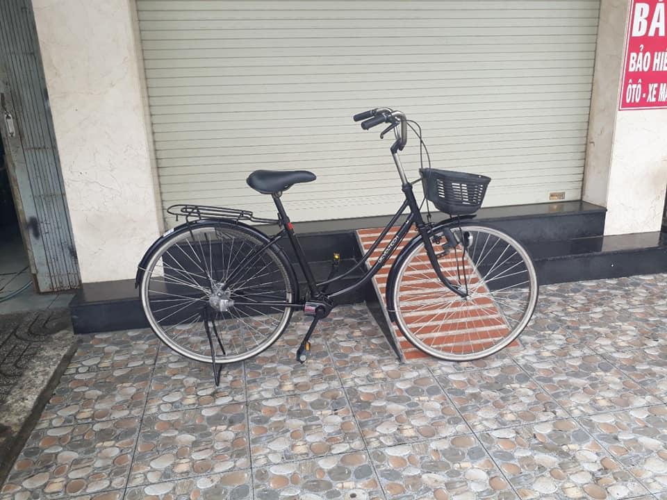 Chuyên sỉ lẻ dòng xe đạp Trâu -Xe đạp láp-Xe đạpThủy thủ-Japan - 16